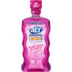 ACT-Bubblegum-Fluoride-Mouthwash-for-Kids