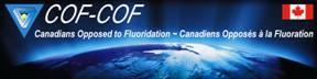 Follow the Fluoride Money – Kopf