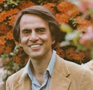 Carl_Sagan