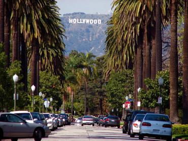 Los Angeles Reduces Fluoride Level