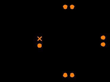 Hydrogen Fluoride Calculations