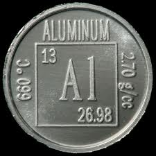 Aluminum – Fluoridation and Vaccine Connection