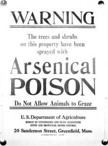 arsenic-do-not-allow-animals-to-graze