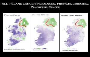 declan-waugh-cancer-maps-ireland