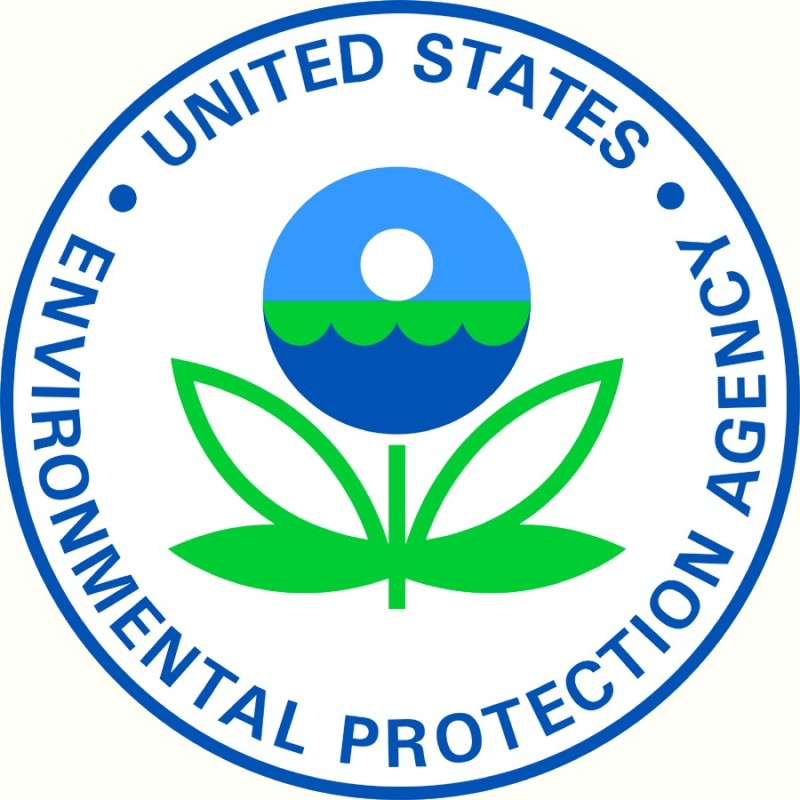 EPA Union Opposes Fluoridation