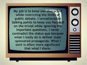 Pulitzer Prize for Propaganda