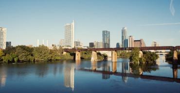 Austin Fluoridation Fight 2-28-14