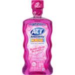 ACT-Bubblegum-Fluoride-Mouthwash-for-Kids