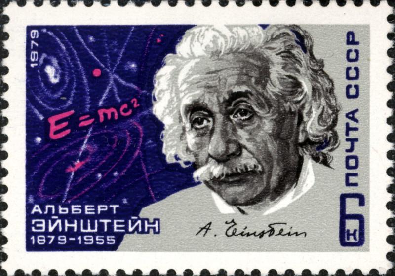 Light and Relativity – Sauerheber