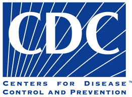 CDC Cannot Be Trusted