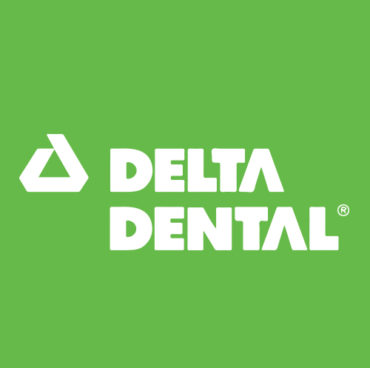Delta Dental – Fluoridation Propaganda Organization – Poor Insurance Company