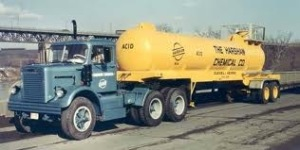 Harshaw-Chemical-Fluoride-truck
