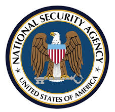 NSA Snooping on You!