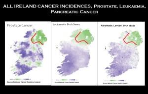 declan-waugh-cancer-maps-ireland