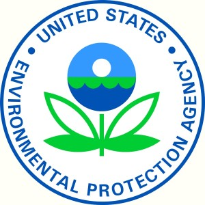 Incredible – EPA Says No To Dr. Hirzy