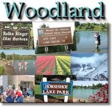 Woodland WA Stops Fluoridating