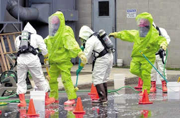 Saurheber: Poisoning from Fluoridated Public Water